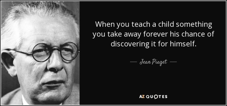 Piaget Discovery.jpg